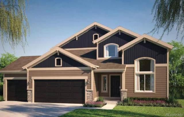 2124 Angus Street, Mead, CO 80542 (#9047896) :: Wisdom Real Estate