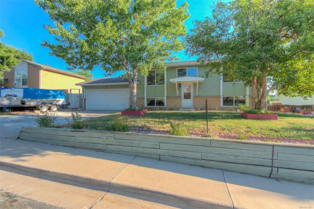 261 Del Norte Street, Denver, CO 80221 (#9047931) :: The DeGrood Team
