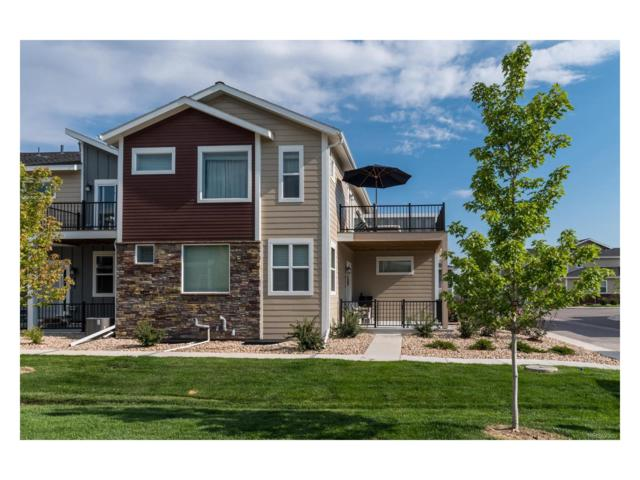 645 Robert Street, Longmont, CO 80503 (MLS #9048271) :: 8z Real Estate