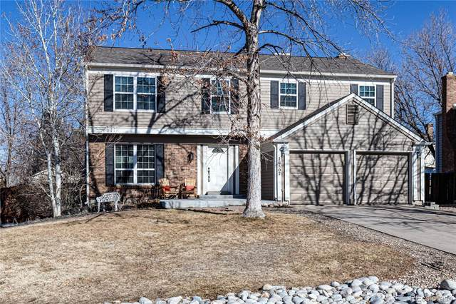 16807 E Lasalle Place, Aurora, CO 80013 (MLS #9048435) :: 8z Real Estate