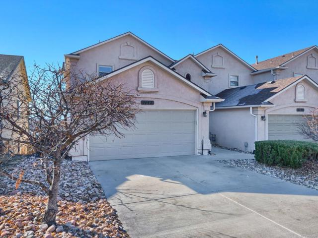 1147 Westmoreland Road, Colorado Springs, CO 80907 (#9049350) :: Wisdom Real Estate