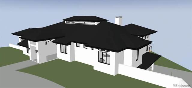 8489 E 130th Avenue, Thornton, CO 80602 (#9050030) :: Wisdom Real Estate