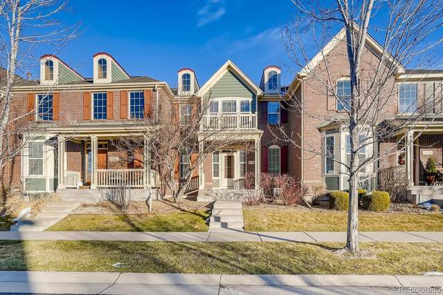 8328 Devinney Court, Arvada, CO 80005 (#9051346) :: Colorado Home Finder Realty