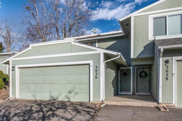 3036 S Macon Circle, Aurora, CO 80014 (#9052257) :: Bring Home Denver with Keller Williams Downtown Realty LLC