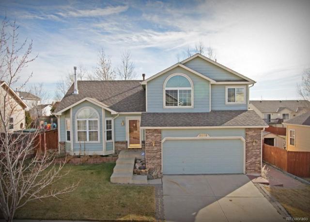 8355 Andrus Drive, Colorado Springs, CO 80920 (#9053622) :: Venterra Real Estate LLC