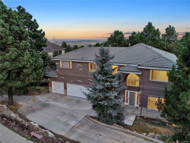 55 Ellsworth Street, Colorado Springs, CO 80906 (MLS #9054912) :: 8z Real Estate