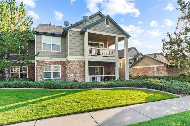 5225 White Willow Drive D120, Fort Collins, CO 80528 (MLS #9055106) :: Bliss Realty Group