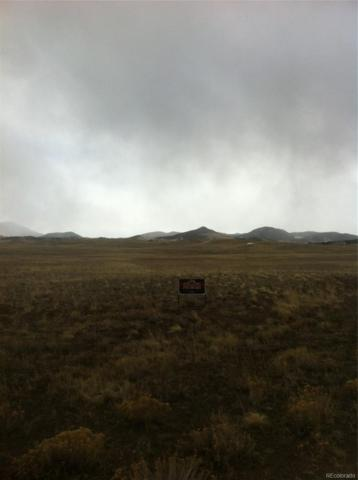 1444 Zuni Road, Hartsel, CO 80449 (#9055224) :: RE/MAX Professionals