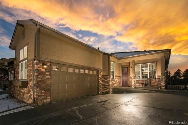 25068 E Alder Drive, Aurora, CO 80016 (#9059276) :: Colorado Home Finder Realty
