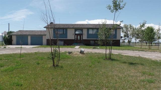 20790 County Road Y, Sanford, CO 81151 (MLS #9060120) :: 8z Real Estate