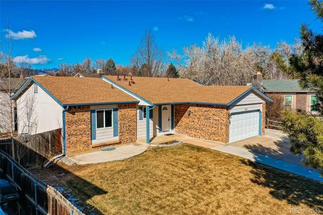 6827 Braun Court, Arvada, CO 80004 (#9060572) :: The DeGrood Team