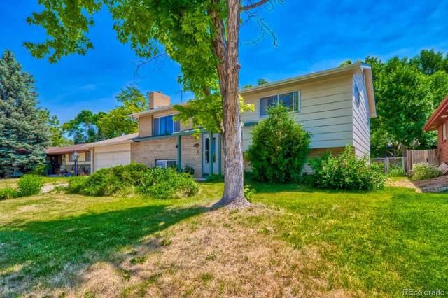 2138 26th Avenue, Greeley, CO 80634 (MLS #9061579) :: 8z Real Estate