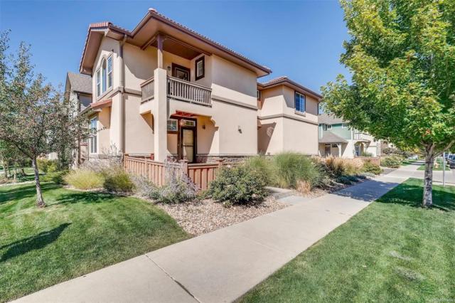9491 E 5th Avenue, Denver, CO 80230 (#9061844) :: Wisdom Real Estate