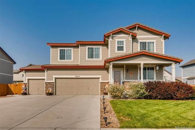 9807 Olathe Street, Commerce City, CO 80022 (#9062443) :: Symbio Denver