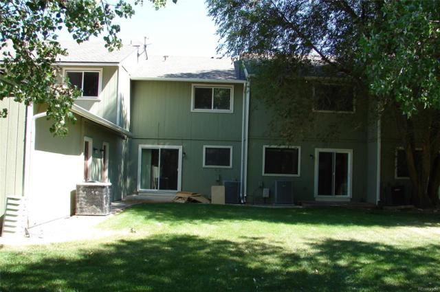 331 Sundance Circle D804, Fort Collins, CO 80524 (MLS #9063486) :: 8z Real Estate