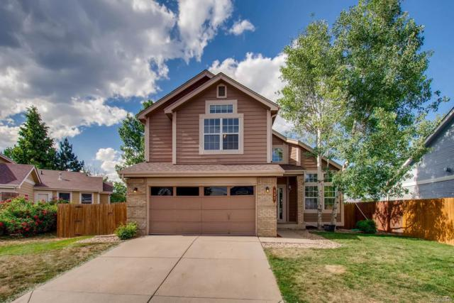327 Oak Lane, Broomfield, CO 80020 (#9063778) :: Bring Home Denver