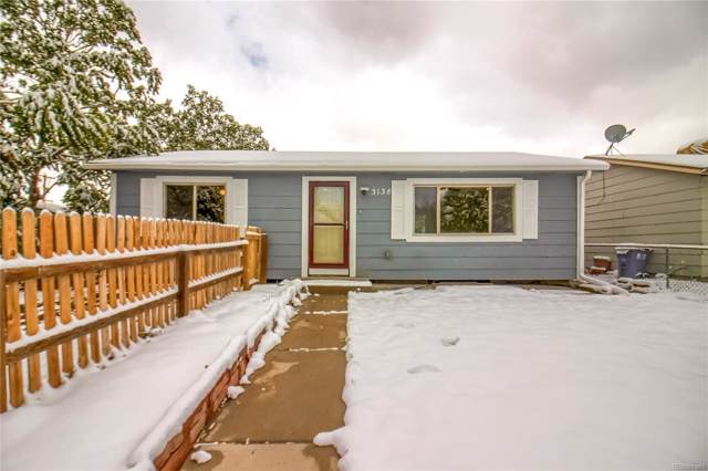 5138 Milwaukee Street, Denver, CO 80216 (#9063841) :: The DeGrood Team
