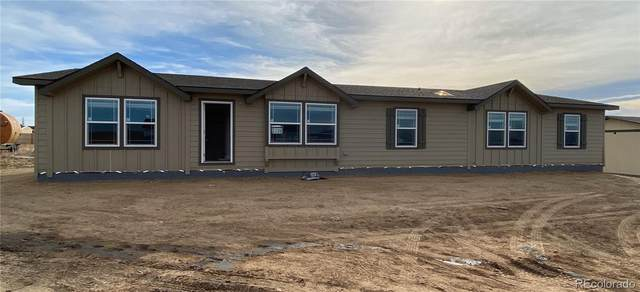 15684 Good Avenue, Fort Lupton, CO 80621 (MLS #9065200) :: 8z Real Estate