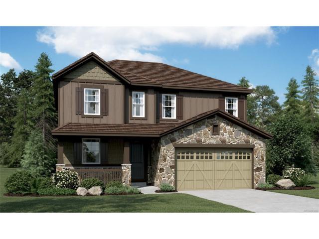 26954 E Indore Avenue, Aurora, CO 80016 (MLS #9065595) :: 8z Real Estate