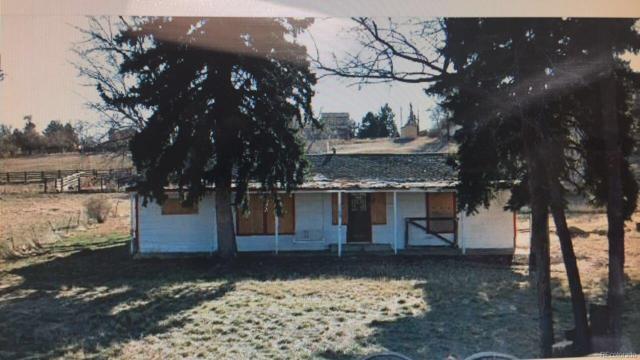 11000 E Jewell Avenue, Aurora, CO 80012 (#9065657) :: HomePopper