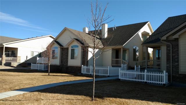 217 Darlington Lane, Johnstown, CO 80534 (#9066546) :: Bring Home Denver