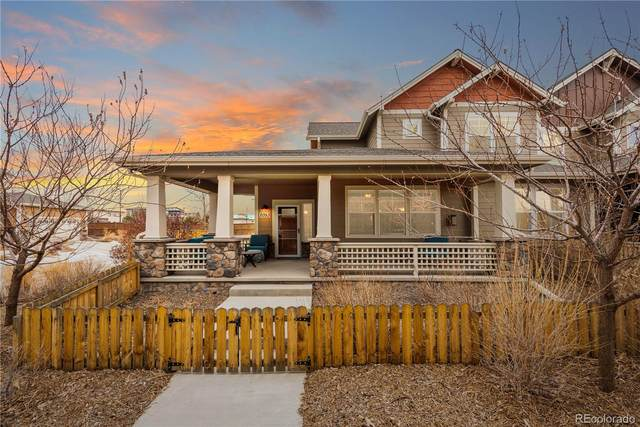 2053 Scarecrow Road, Fort Collins, CO 80525 (#9067884) :: Bring Home Denver with Keller Williams Downtown Realty LLC