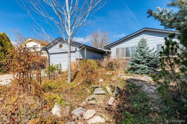 1348 S Bowen Street, Longmont, CO 80501 (#9068316) :: The Peak Properties Group