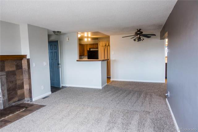 7895 Allison Way #202, Arvada, CO 80005 (#9068747) :: The HomeSmiths Team - Keller Williams