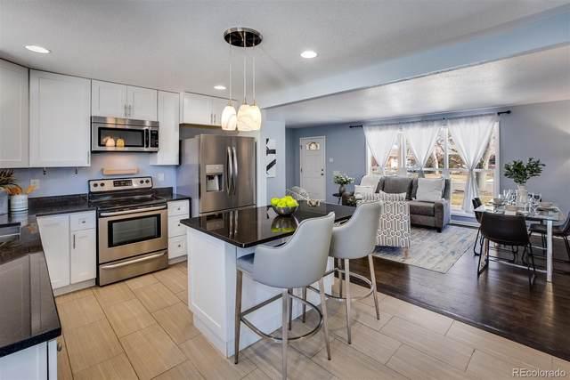 179 Daphne Way, Broomfield, CO 80020 (MLS #9069803) :: 8z Real Estate