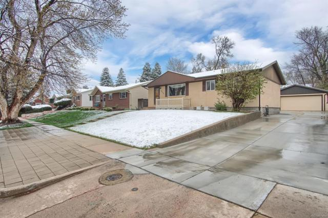 2534 Mount Vernon Street, Colorado Springs, CO 80909 (MLS #9070066) :: 8z Real Estate