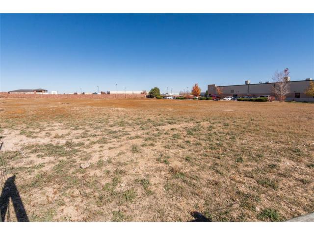 14105 E Easter Avenue, Centennial, CO 80112 (#9070365) :: Thrive Real Estate Group