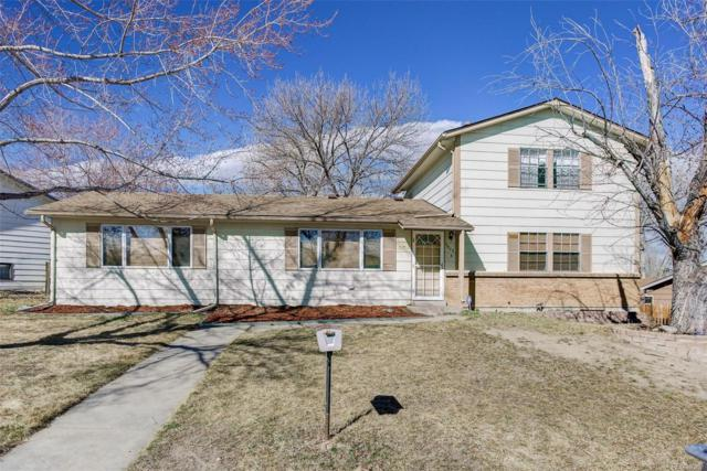 7579 Lamar Court, Arvada, CO 80003 (#9071186) :: Hometrackr Denver