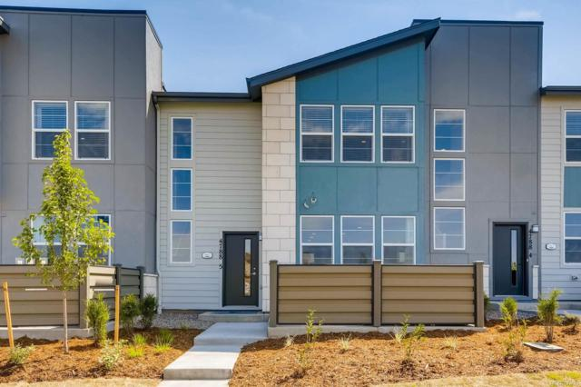 16081 E Bolling Drive, Denver, CO 80239 (MLS #9072877) :: 8z Real Estate