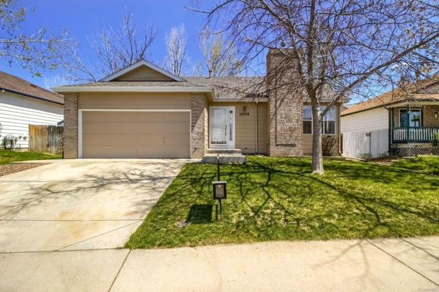 10578 Clermont Way, Thornton, CO 80233 (#9073041) :: The DeGrood Team