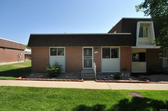 770 S Youngfield Court, Lakewood, CO 80228 (#9075009) :: Bring Home Denver