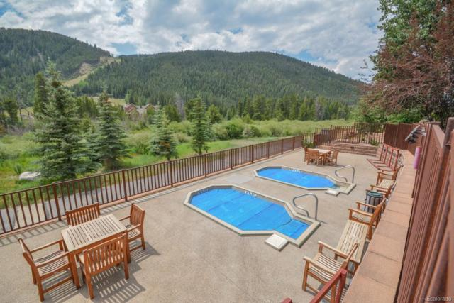 22714 Us Highway 6 #5976, Dillon, CO 80435 (#9075124) :: Colorado Home Finder Realty