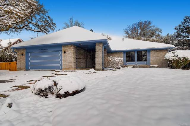 1687 W 115th Circle, Westminster, CO 80234 (MLS #9075662) :: 8z Real Estate