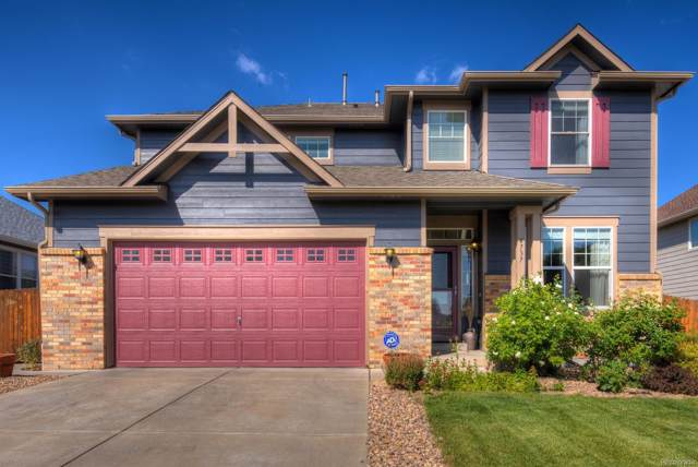 4737 S Coors Lane, Morrison, CO 80465 (#9077049) :: The Heyl Group at Keller Williams
