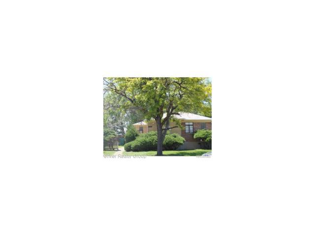 235 Lansing Street, Aurora, CO 80010 (MLS #9078246) :: 8z Real Estate