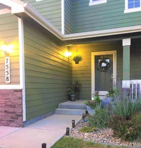7558 Colorado Tech Drive, Colorado Springs, CO 80915 (#9078943) :: The Heyl Group at Keller Williams