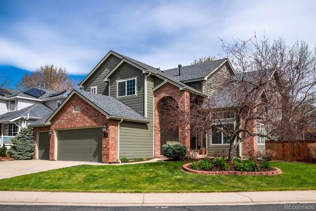 1631 Waneka Lake Trail, Lafayette, CO 80026 (#9080235) :: Colorado Home Finder Realty
