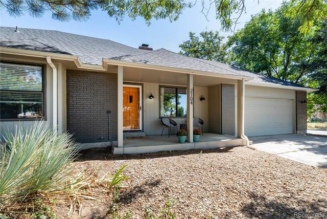 2104 Wright Court, Longmont, CO 80501 (MLS #9080256) :: 8z Real Estate
