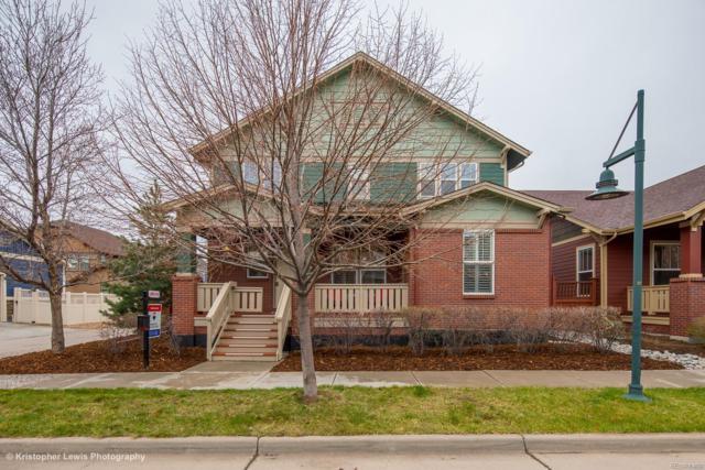 11805 Bradburn Boulevard, Westminster, CO 80031 (#9080982) :: Bring Home Denver with Keller Williams Downtown Realty LLC