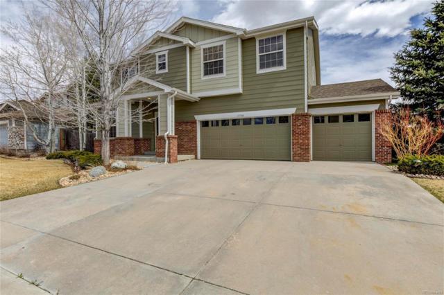 13760 Ivanhoe Street, Thornton, CO 80602 (#9081161) :: The Peak Properties Group