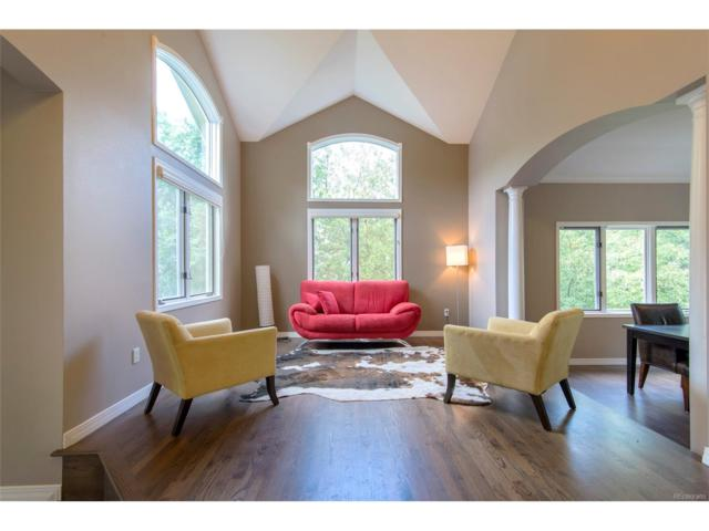 955 Utica Circle, Boulder, CO 80304 (MLS #9082633) :: 8z Real Estate