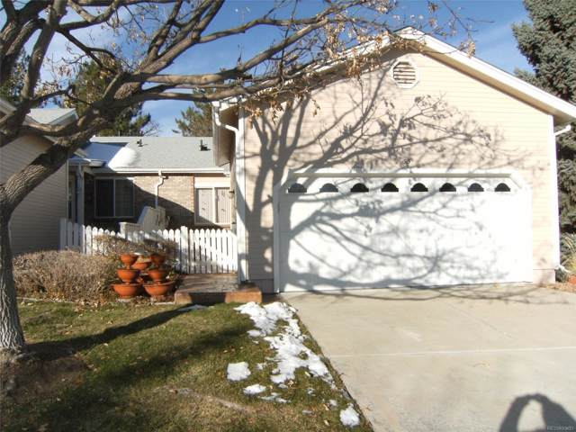 53 Canongate Lane, Highlands Ranch, CO 80130 (#9082821) :: The Peak Properties Group