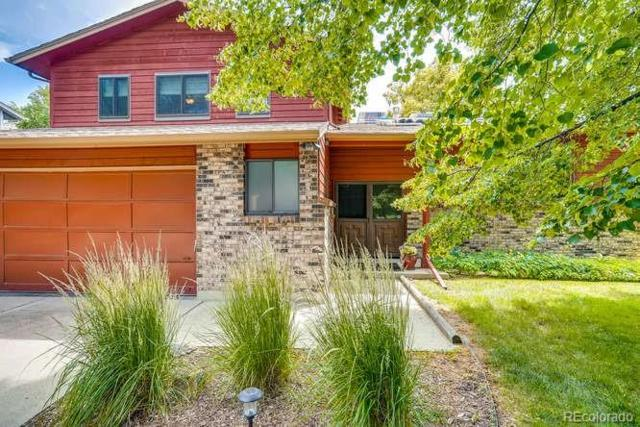 9704 Meade Circle, Westminster, CO 80031 (#9082829) :: The Heyl Group at Keller Williams