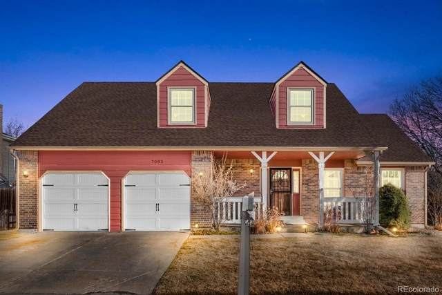 7082 Ellis Street, Arvada, CO 80004 (#9084348) :: The Gilbert Group