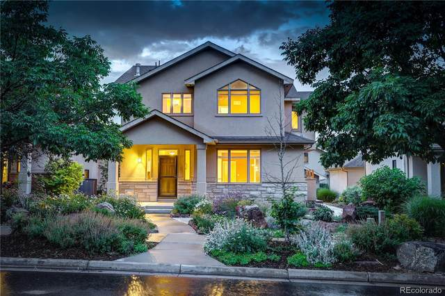 985 Poplar Avenue, Boulder, CO 80304 (#9084869) :: The Margolis Team