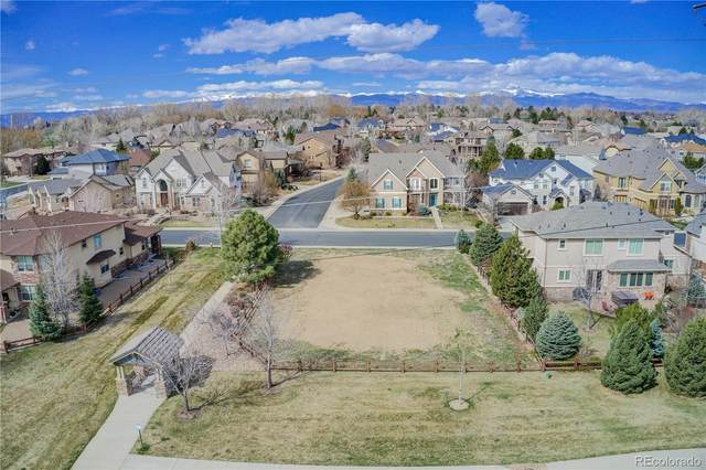 1719 Stardance Circle, Longmont, CO 80504 (#9085105) :: James Crocker Team